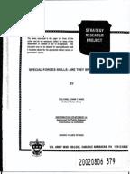 recondo recon team manual pdf