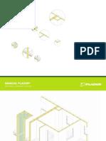 manual-pladur-ok.pdf