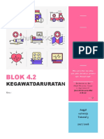 Cover 4.1