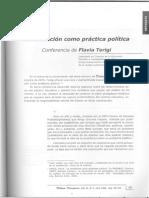TERIGI-LA EDUCACION COMO ACTO POLITICO.pdf