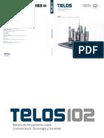 TELOS_102