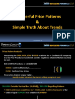 2013 Simple Truth About Trends
