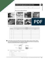20140519102144706.pdf