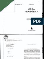 Apuleyo-obra-filoso769fica-completo.pdf