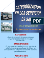17. Categorizacion.ppt