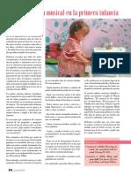 La-estimulación-musical-en-la-primera-infancia.pdf