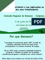 Apresentacao_Sobre_Benzeno