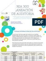 NIA_300.pdf