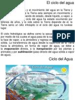 Geomorfologia Fluvial 2017