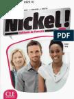 Nickel 1