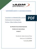 FI_U2_EA_ADAR