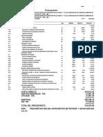 presupuestocliente.rtf