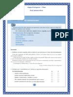 determinantes  (BLOG 7 09-10).pdf