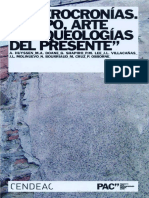 Hdez-Navarro - Antagonismos Temporales