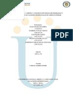 100412_150_Trabajo_Fase 2 Ecuaciones Diferenciales (1)