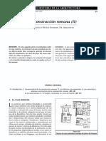 RE_Vol 19_06.pdf