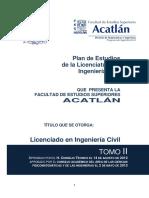 Tomo II Plan Estudios Ing Civil.pdf