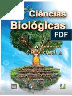 Física Para Ciências Biológicas