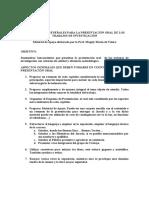 LINEAMIENTOS GENERALES PARA LA PRESENTACIÓN ORAL DE LOS.pdf