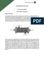 PDF Tarea 11 Explicación