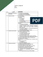 TEMARIO-Desarrollo-Sustentable-GAM-II.docx