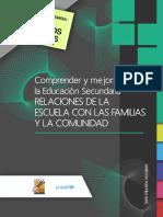EDUCACION_ComprenderMejorarEducSec-RelacionesEscuelaFamiliasComunidad.pdf