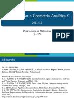 slidesALGA-Matrizes_2011_2012.pdf