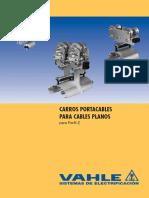 Vahle Catalogo Carros cables perfil-i.pdf