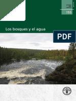 Bosques de Agua