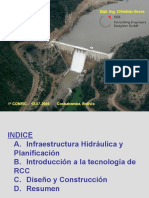 gross-1231448372673285-2.pdf