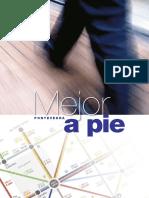 20140128070101_mejor_a_pie (2)
