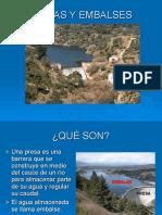 presasyembalses-110925230237-phpapp02.pdf