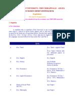 syllabuspg.pdf
