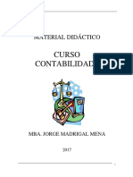 Antologia Contabilidad i (2016)