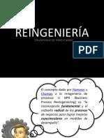 Sesión N° 11 Reingeniería de Procesos.pptx