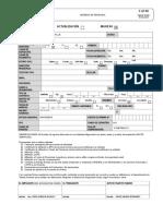 F-gt-05_ingreso de Personal