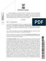 Auxiliar Administrativo Bases Convocatoria-1