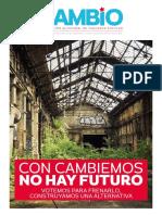 Cambio-69-web.pdf