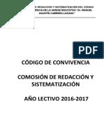 Convocatorias.docx
