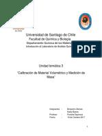 Unidad Tematica 3 (Int. Al Lab)