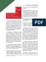 n4_NotasGalenicas.pdf