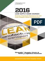 gtscl-leanbrochure.pdf