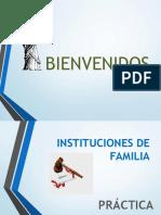 PRACTICA DIVORCIO.pptx