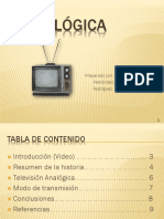 TV ANALÓGICA.pptx