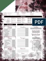 Clã Deva Editável 2pgs.pdf