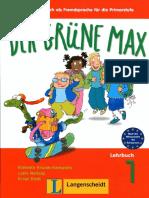 DER GRÜNE MAX 1 KAPITEL 1.pdf