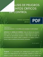 ANALISIS DE PELIGROS Y PUNTOS CRITICOS DE CONTROL.pptx