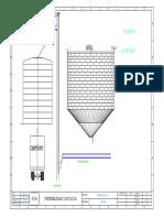 proyecto terminado silo 4.pdf