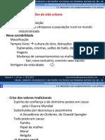 12_004_História_A_2013_14_Mutações_culturais