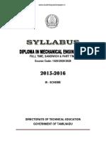 MechanicalFullSyllabus.pdf